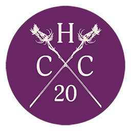 canadian_herb_conference