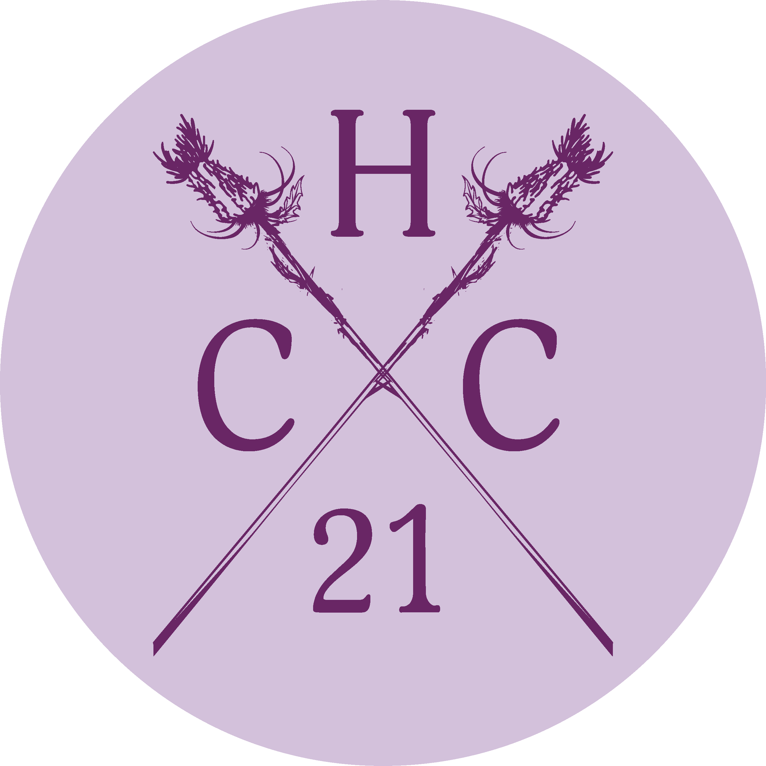 CHC21-CHC-crcle-crest-purple-reverse
