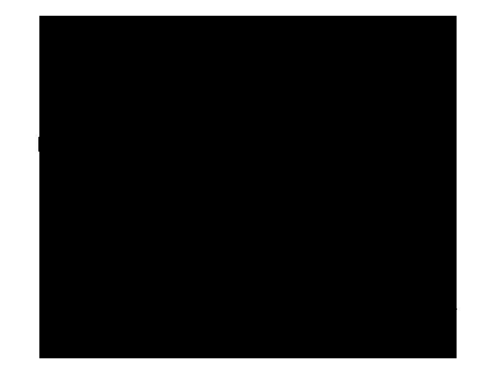 chc20-transparentcreamfull-logo-purple-reverse